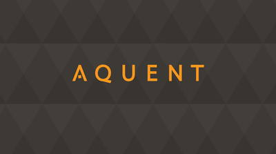 Aquent Market Eye Survey Predicts Recovery To Continue, Intensify image